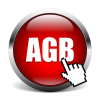AGB-Button