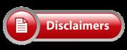 Disclaimer-Buton