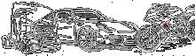 Chiptuning-Konfigurator